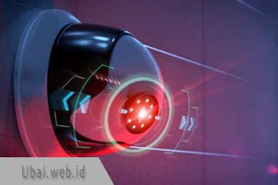 Cara Menggunakan CCTV Xiaomi Yi Xiaofang
