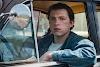 Crítica | O Diabo de Cada Dia: Netflix entrega tudo o que um bom filme precisa