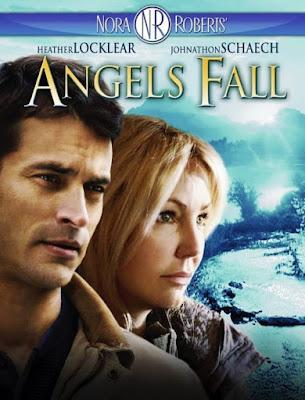 capa-filme-Angels-Fall
