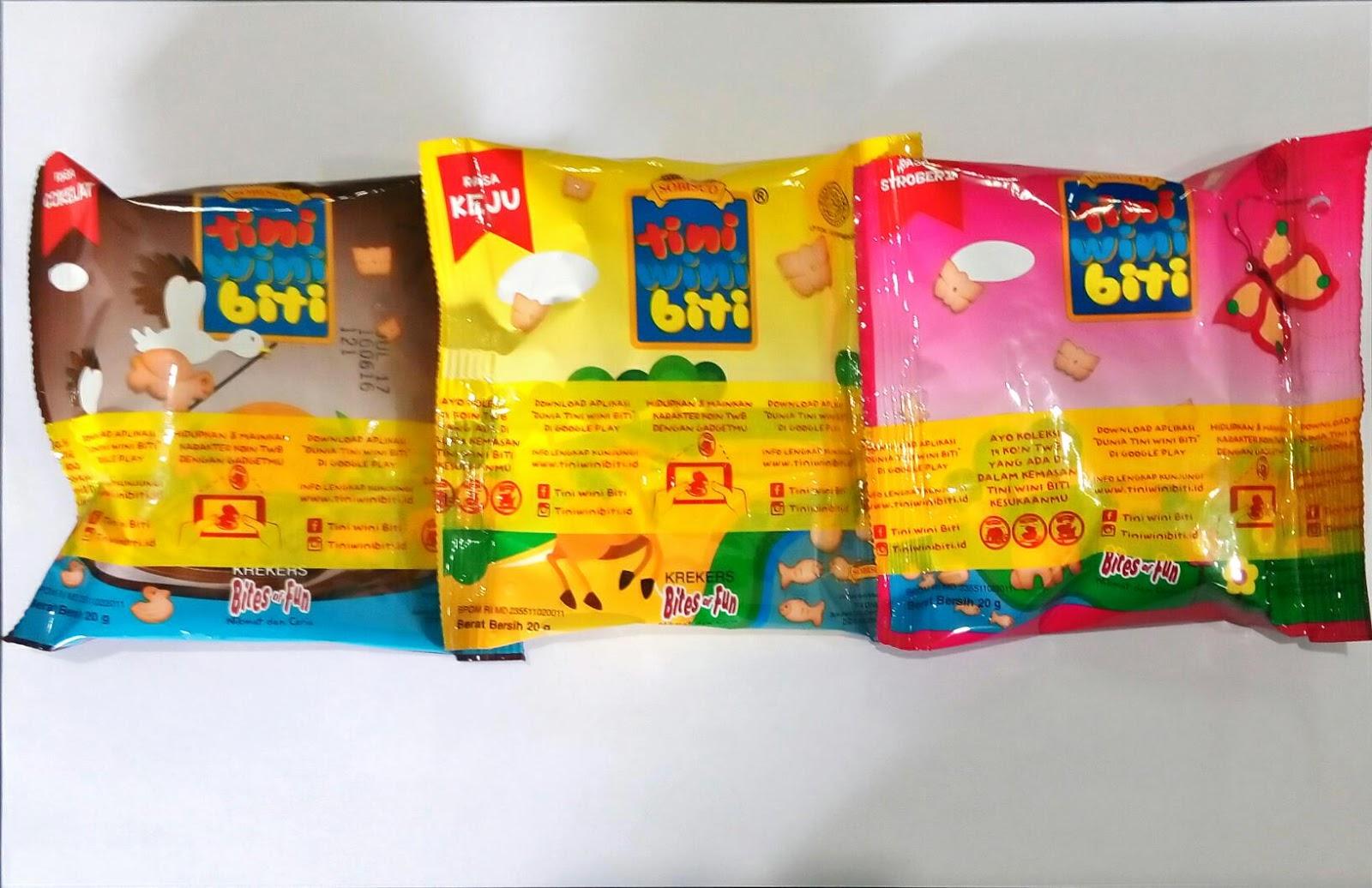 Biskuit Tini Wini Biti (tokopedia.com)