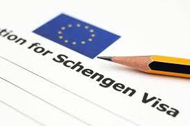 Les Formalités Visa Schengen