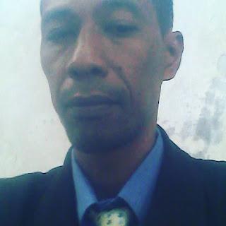 Pengacara Medan - Top Lawyer Indonesia