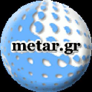 http://www.greekapps.info/2014/05/metargr.html