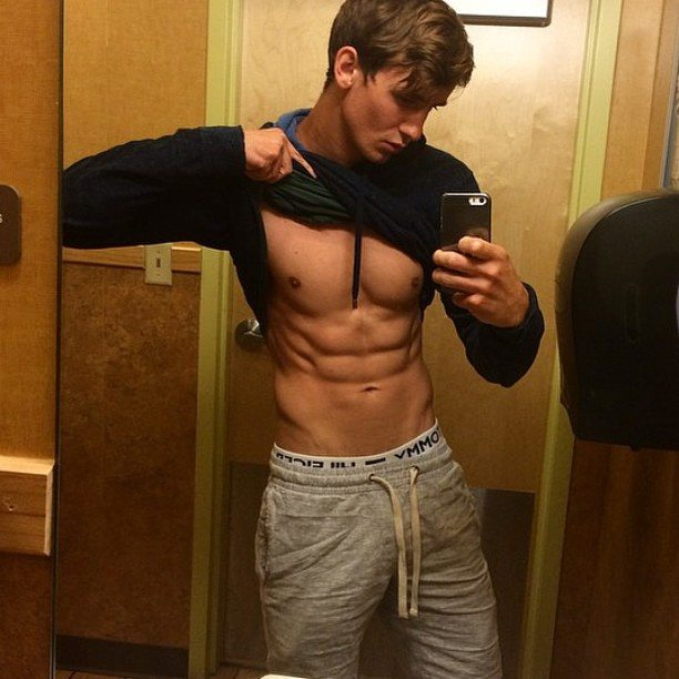 selfie-hottest-men-2015