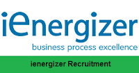iEnergizer Recruitment