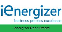 iEnergizer Recruitment