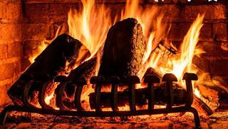 कड़ाके की ठंड में ठिठुर रहे खुले में रहने वाले, निगम का दावा अलाव के लिए सभी जगह की जा रही है लकड़ी की व्यवस्था