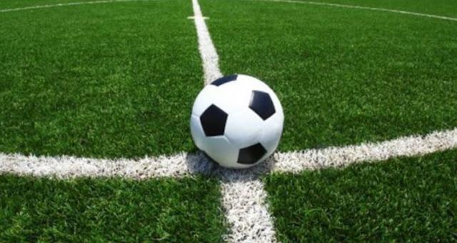 Όλα τα αποτελεσματα των ποδοσφαιρικών ομάδων της Αργολίδας