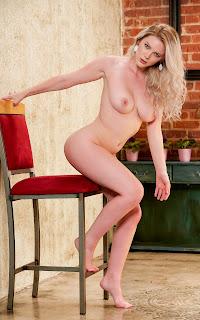 裸体自拍 - Ora%2BYoung-S01-031.jpg