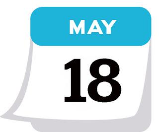 Προτάσεις στην   ΕΣΚΑΝΑ για τις προκηρύξεις μέχρι τις 18 Μαίου