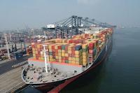Pengertian Perdagangan Internasional, Proses, Peraturan, Faktor, Teori, Jenis, dan Manfaatnya