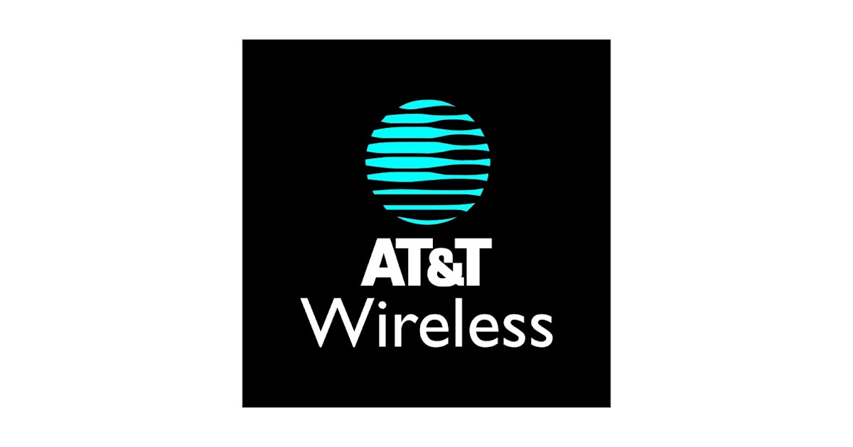 AT&T Discounts Save with exclusive union discounts on wireless — plus for a limited time, union members who switch to AT&T get a special $ credit offer*.