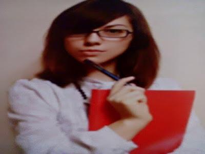 Gambar Peran Perawat Dalam Pemberian Dan Pengelolaan Obat