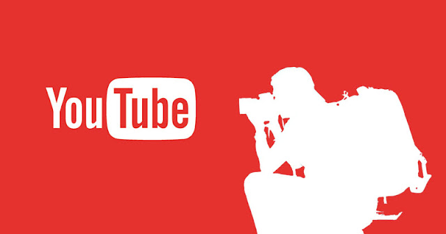 Cara Menampilkan Video Youtube Responsive di Blogger