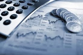 Top 3 Merchant Cash Advance Companies