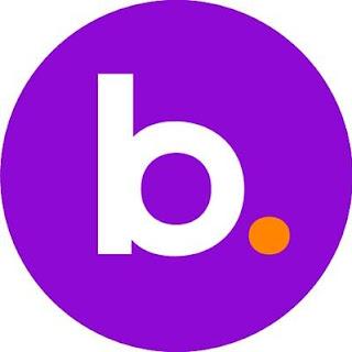 bitbns airdrop