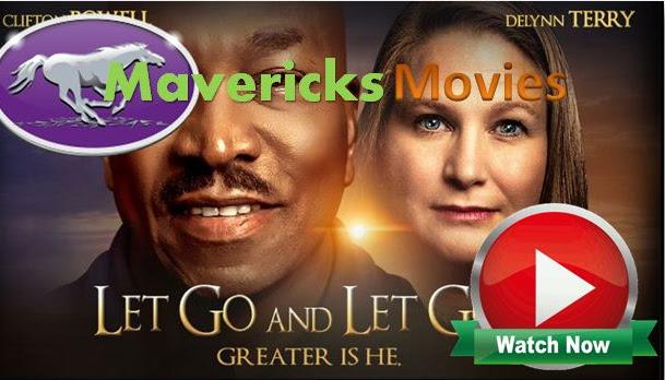 Maverick Movies Live Stream