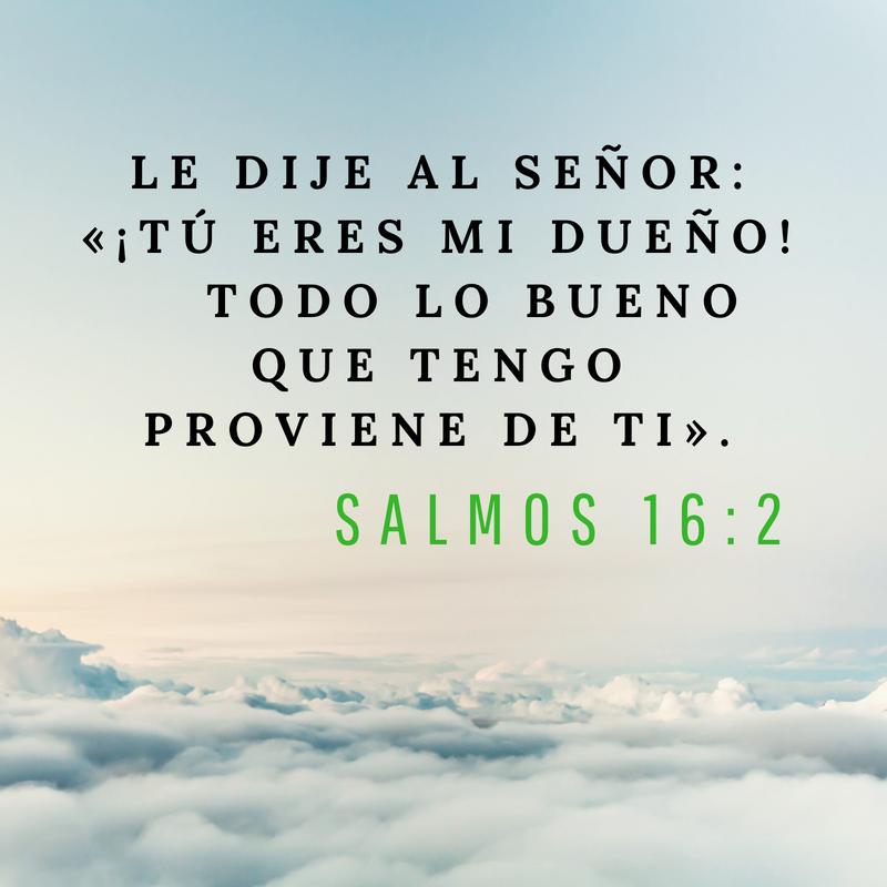 Susurro Del Cielo Siete Versículos Para Una Semana Victoriosa No 114 Nuevo