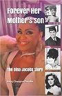 https://www.amazon.com/Forever-Her-Mothers-Son-Transgender/dp/B086C364GM