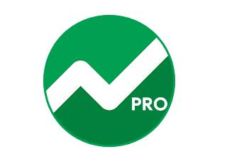 STOXY PRO Mod Apk