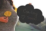 Pengalamanku Mengenai Sawan Bayi dan Mitos Seputar Kehamilan