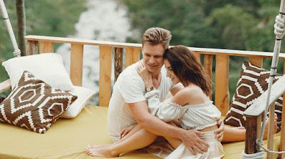 5 Alasan Bagi Wanita Mengapa Zodiak Taurus Adalah Pasangan Pacar Terbaik