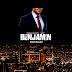 Benjamin (Família Valentini - Livro 1)
