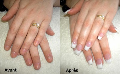 mariage sousse tunisie onglerie sousse ongles de la mari e. Black Bedroom Furniture Sets. Home Design Ideas