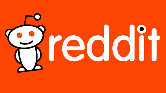 موقع reddit