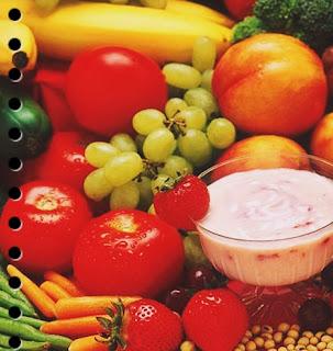 opinii medicale dieta vegetariana trateaza diabetul
