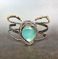 http://theislandgallery.net/shop/index.php?main_page=product_info&cPath=4_255&products_id=2303