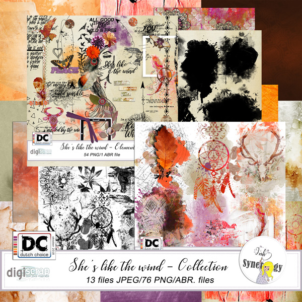 https://winkel.digiscrap.nl/Synergy-Ink/