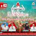 Prefeitura de São Desidério prepara homenagem para celebrar o Dia do Evangélico em 01 e 02 de agosto