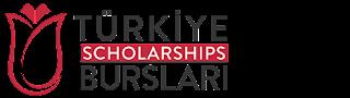 هااام بخصوص منحة اللغة التركية لعام2019_2020