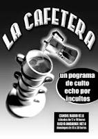 @DIARIOVOZ. REVISTA DE LITERATURA