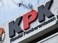 Tugas KPK Beserta Fungsi & Wewenang KPK (Komisi Pemberantasan Korupsi)
