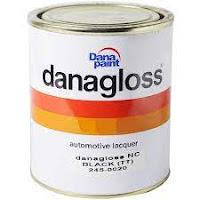 Danagloss