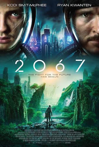 2067 (Web-DL 720p Ingles Subtitulada) (2020)