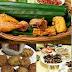 Jelajah Wisata Kuliner di Bandung