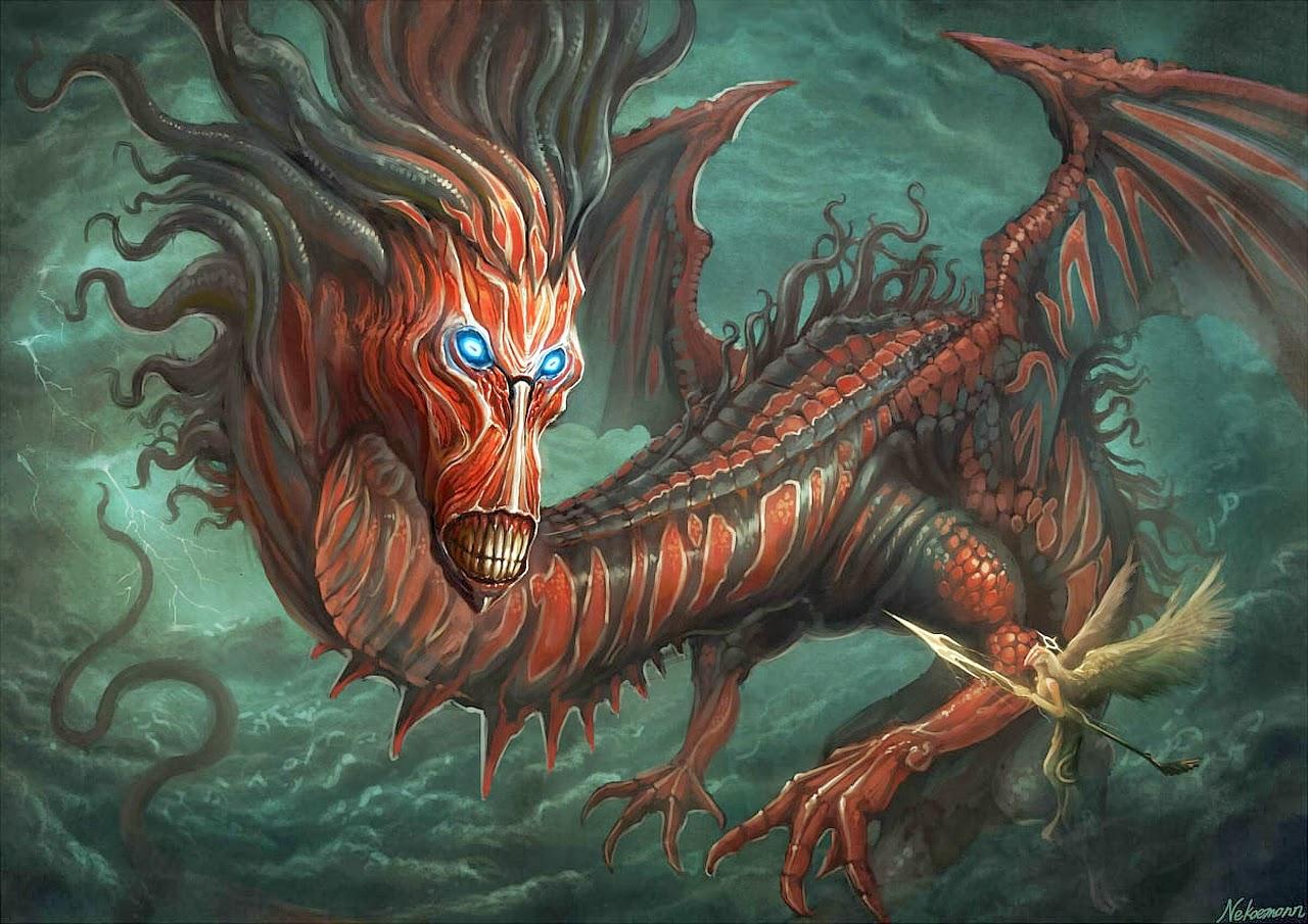 Killzone Shadow Fall Wallpaper Iphone Wallpapers Hd 32 Fondos De Pantalla De Dragones