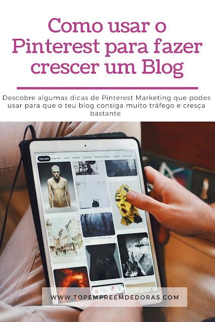 como-usar-pinterest-para-blog-crescer