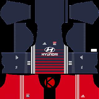 olympique-lyon-adidas-kits-2017-2018-%2528away%2529