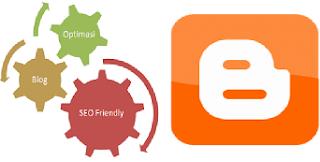 Cara Membuat Blog Seo Friendly Full Optimasi