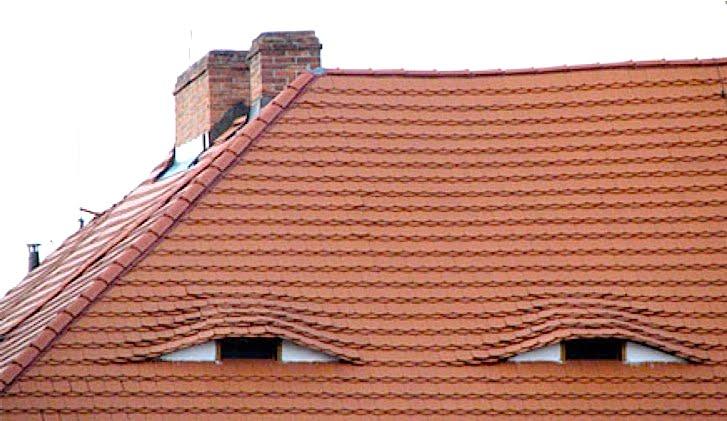 jack aime jack n 39 aime pas des yeux de toit. Black Bedroom Furniture Sets. Home Design Ideas