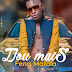 DOWNLOAD MP3: Feng Matola – Dou Mais (Kizomba) [ 2021 ]