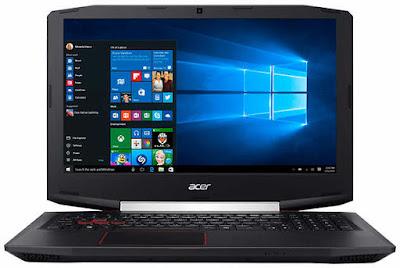 Acer Aspire VX5-591G-70AD