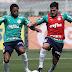Palmeiras vem com mudanças para enfrentar o Cruzeiro