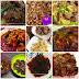 10 Resepi Masakan Daging Ringkas dan Mudah Dimasak untuk Berbuka Puasa