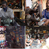 How Economic Recession Forced Over 2,000 Aba Shoemakers Close Their Shops