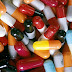Beware! These Popular Antibiotics Can Kill You, Scientists Reveal